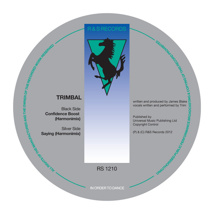 Confidence boost trimbal download