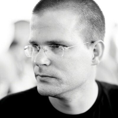 Paull Keller