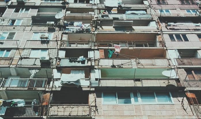 Rezultat iskanja slik za stanovanjska problematika