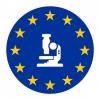 EU znanost