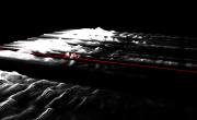 3D spektrogram
