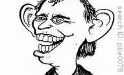 Rupert Murdoch OWNZ Tony Blair