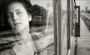Portret 2012