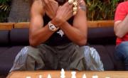RZA igra šah