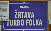 Center za človekove pravice, Sarajevo