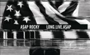 ASAP ROCKY - Long.Live.A$AP