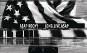 ASAP ROCKY - Long.Live.A$AP