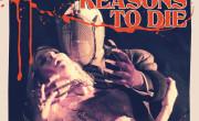 GHOSTFACE KILLAH & ADRIAN YOUNGE: Twelve Reasons To Die