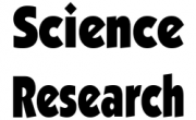 Can do science research for food