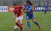 žene i fudbal