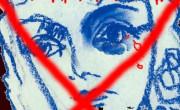 Asociatia FRONT - Feminism Romania