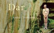 Andrej Trobentar & Dar