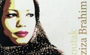 Aziza Brahim: Soutak