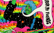 Flaming Lips - With A Little...