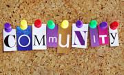 skupnost
