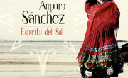 Amparo Sánchez - Espiritu del sol
