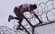 No nation, no border