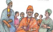 Kassé Mady Diabaté: Kiriké