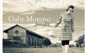 Gaby Moreno: Postales