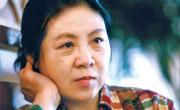 Avtorica Chi Li