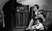 FM frekvence