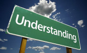 Razumevanje