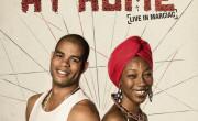 Fatoumata Diawara & Roberto Fonseca: At Home, Live In Marciac