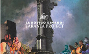 Ludovico Einaudi: Taranta Project