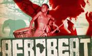 Mondomix: Afrobeat