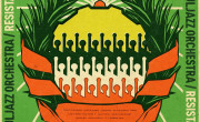 The Souljazz Orchestra: Resistance