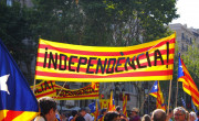 catalonia independance