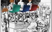 digitalni kolonializem
