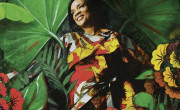 Mamani Keïta: Kanou