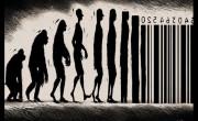 dehumanizacija