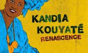 Kandia Kouyaté: Renascence