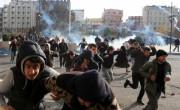 protest kurdov
