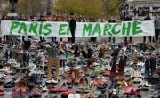protesti v Franciji