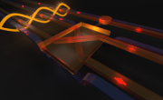 Ilustracija delovanja CSWAP vrat