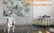 Tom Rainey Trio: Hotel Grief