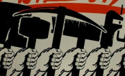 proletarci vseh dežel, združite se