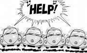 volkswagen help