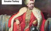 sultan erdogan