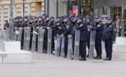 Banja LUKA PROTESTI