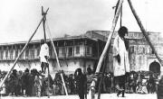genocid nad armenci