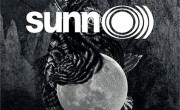 sunn O))) naslovka