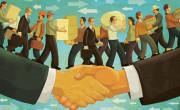 Prostotrgovinski sporazumi