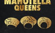 Mahotella Queens: 50 years
