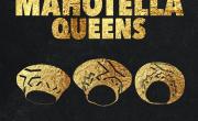Mahotella Queens: 50 years
