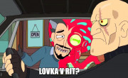 octopusman-lovkavrit