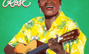 Calypso Rose: Far From Home